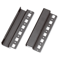 Adapter Brackets