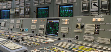 KVM Solutions in the Energy Sector